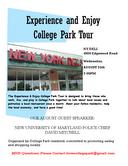 College Park Tour
