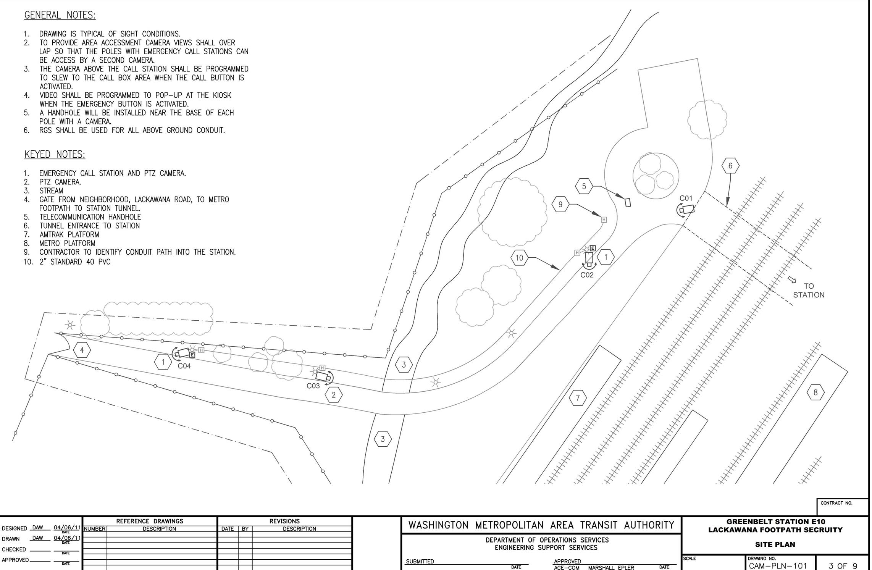 security camera schematics security camera switcher circuit diagram  u2022 138dhw co