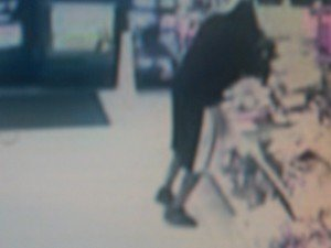 7-11 Robbery, 25 July, 2011