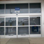 Bestbuy closed