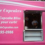 Curbside Cupcakes