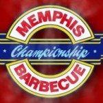 memphisbarbecue