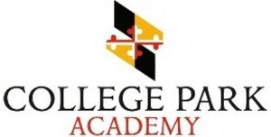 College Park Academy