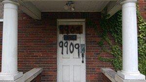 9909 Baltimore Ave
