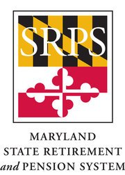 MD State retirement system