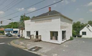 9339 Baltimore avenue