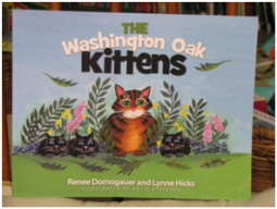 kittensbook