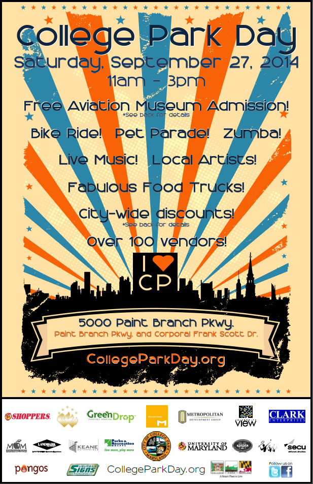 cpday2014