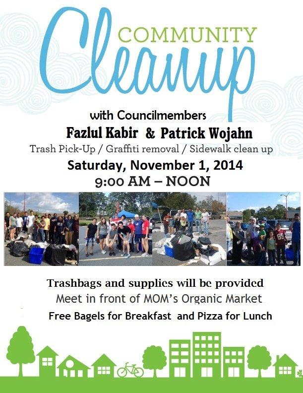Nov_01_2014-_Cleanup