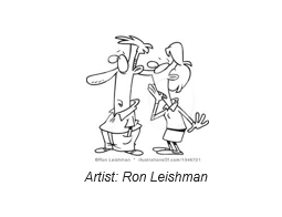 ron_leishman