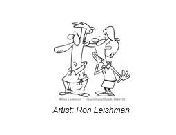 ron_leishman