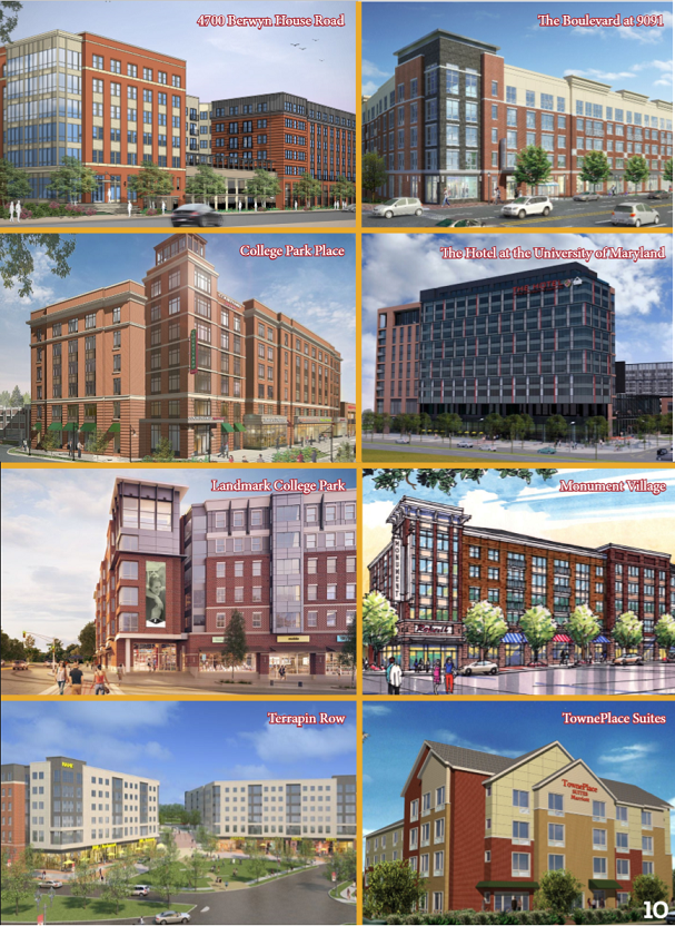 Development Buildings_small
