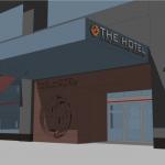Hotel-Mar-17-6