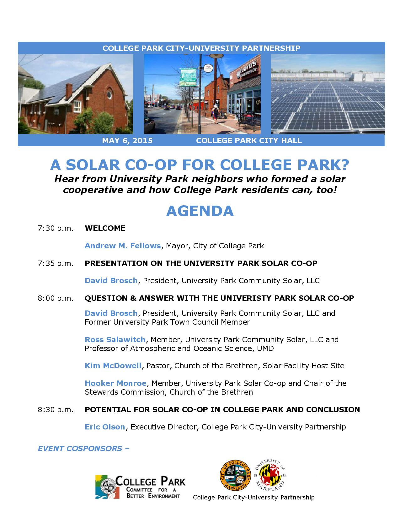 FLYER AND AGENDA - CP Solar Co-op Forum-page-002