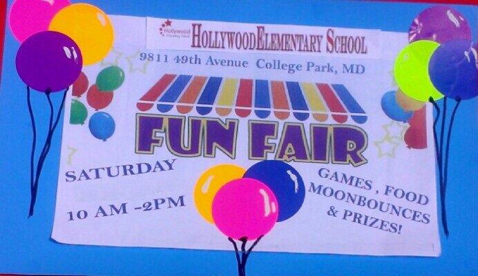 HES-Fun-Fair-2015