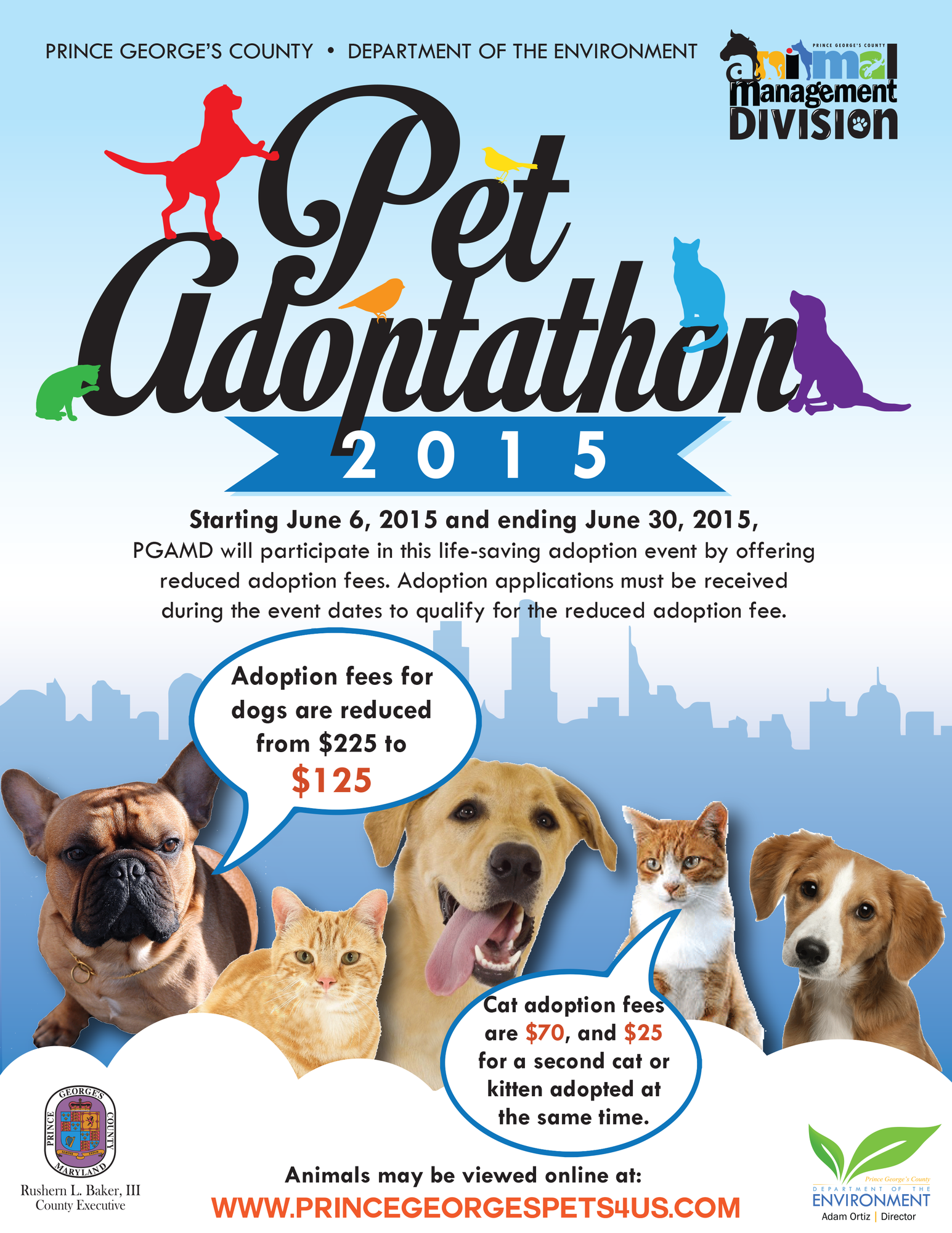 adoptathon2015-poster_original