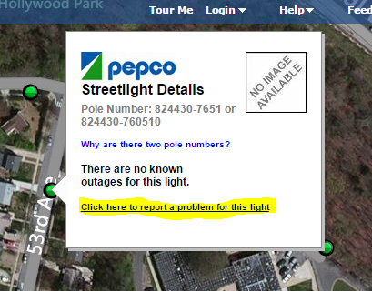 pepco-outage2
