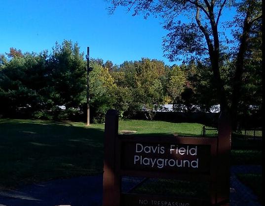 davis-field-camera