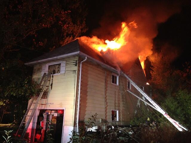 palco-burned-house-3
