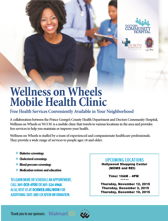 mobile-clinic