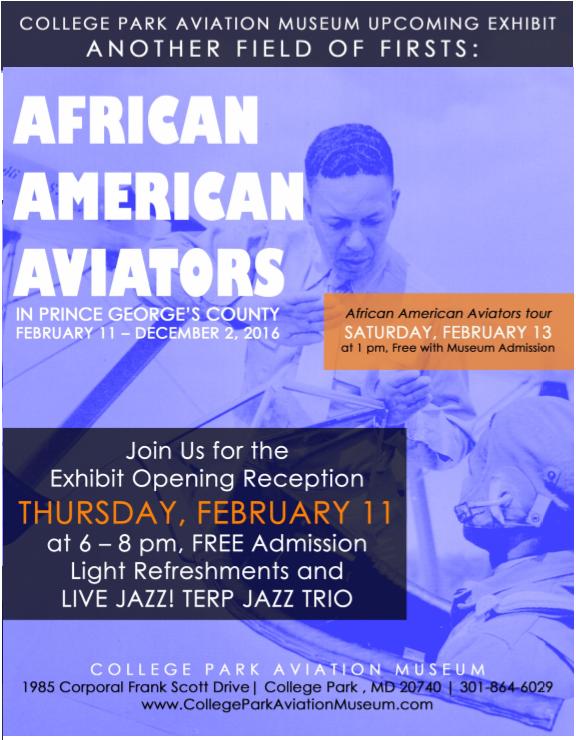 African-American-Aviators-Feb16