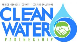 Clean Water Partnership