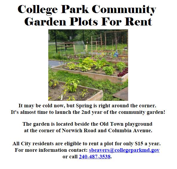 comm-garden-plot-2016