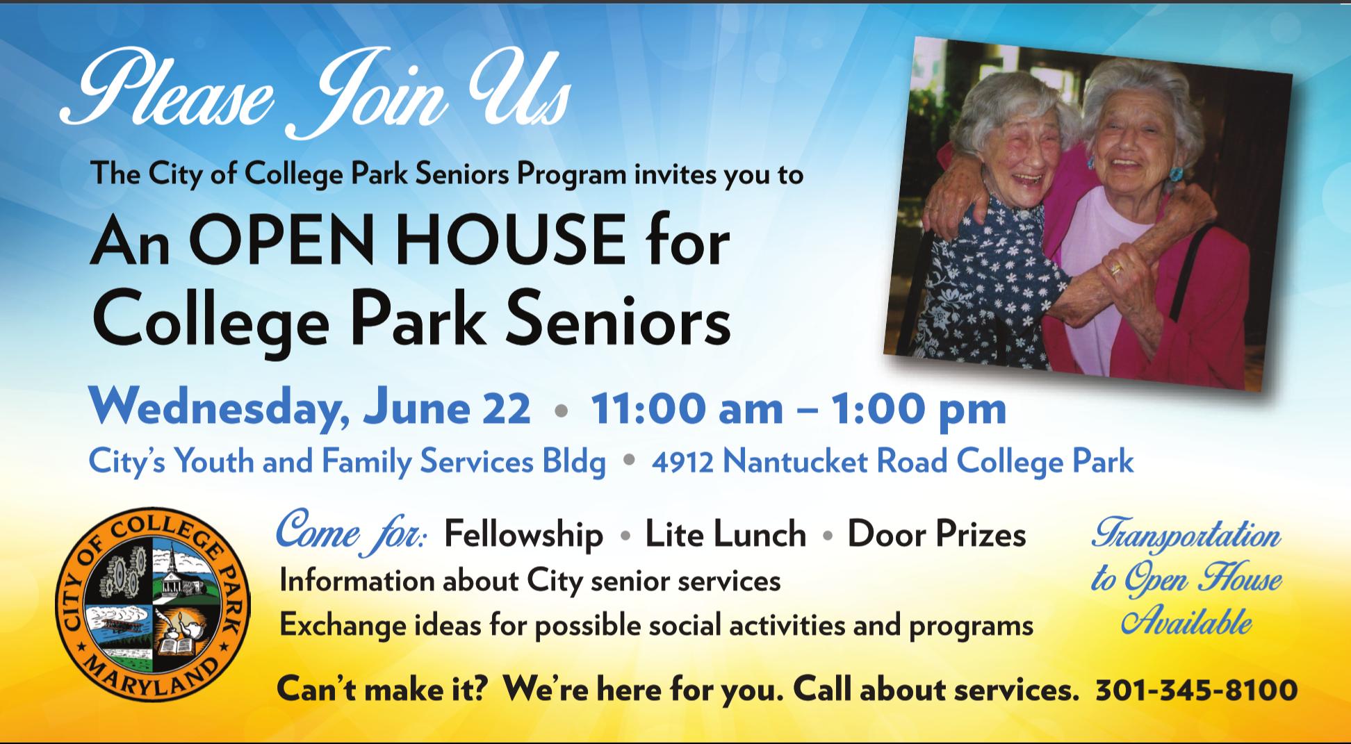 senior-open-house-1
