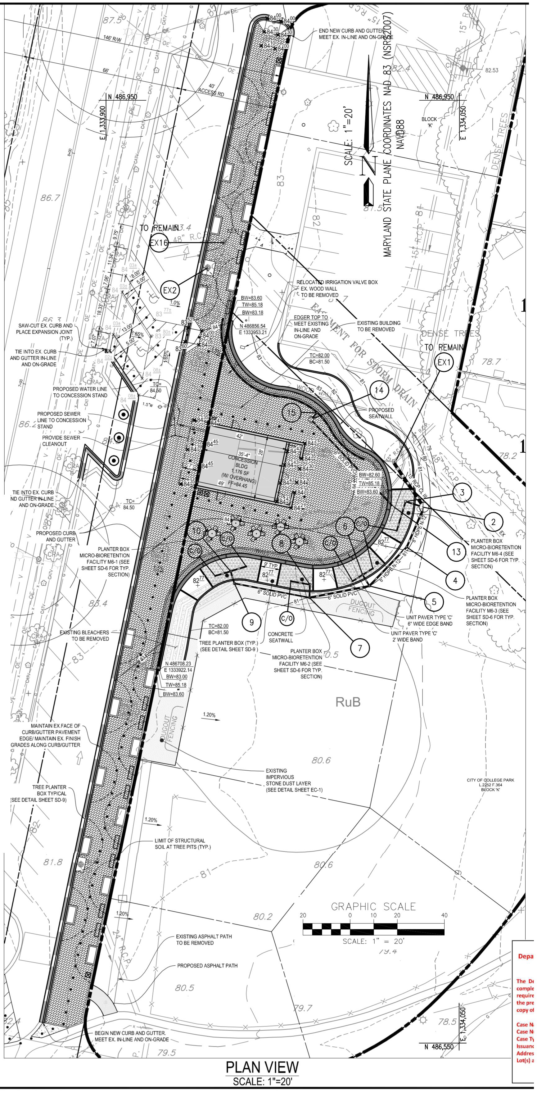 DuvalField-ConcessionStand-Plaza