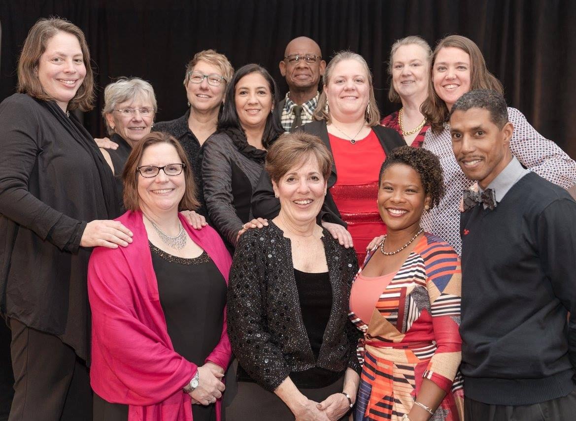 cpcf-grant-recipients