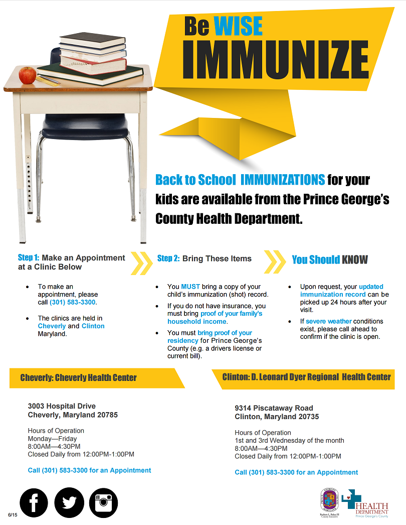 school-immunize-2016