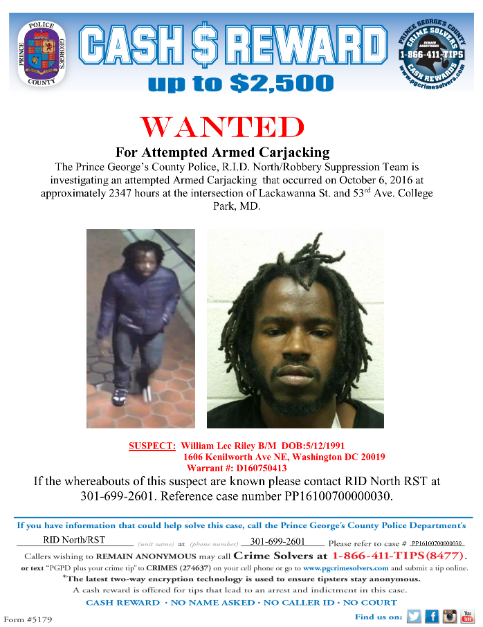 wanted-oct6-2016