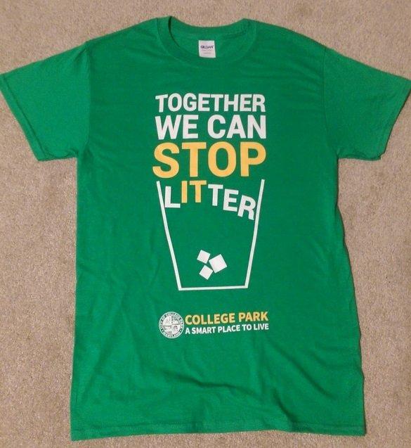 litter-free-tee-shirt-2