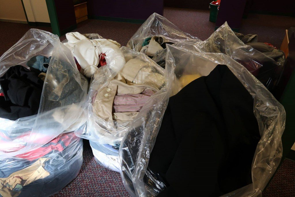 winter-clothing-drive-2016-1