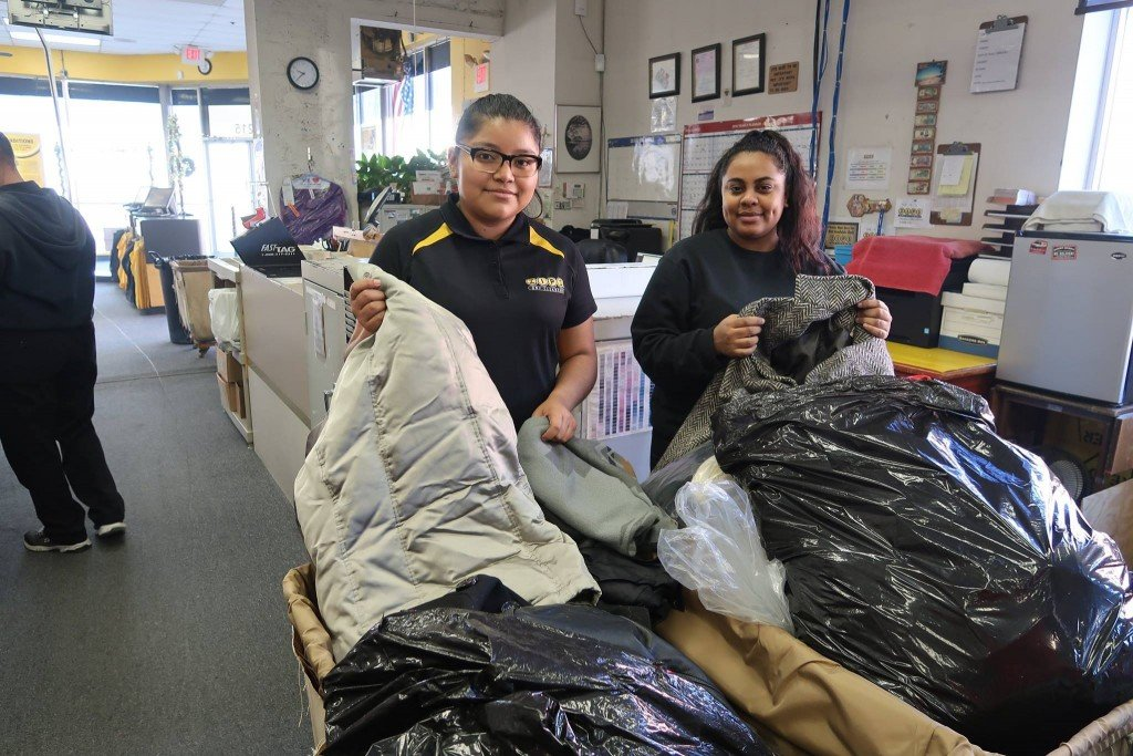 winter-clothing-drive-2016-2