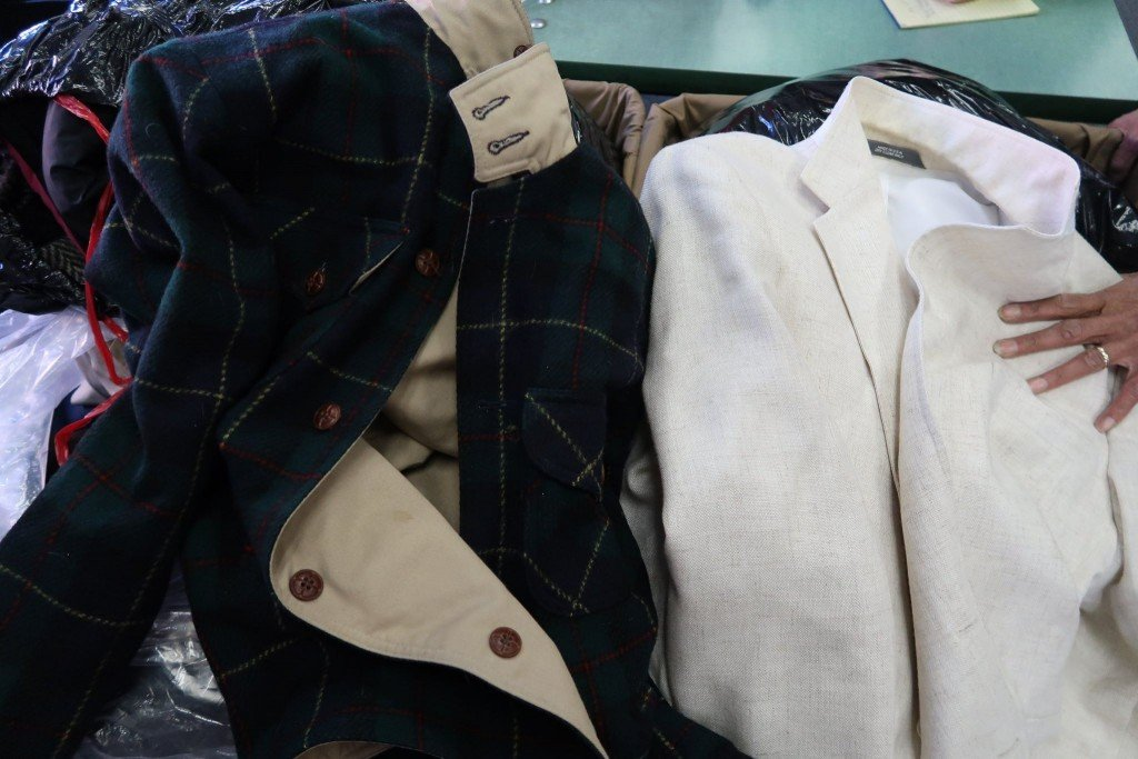 winter-clothing-drive-2016-3