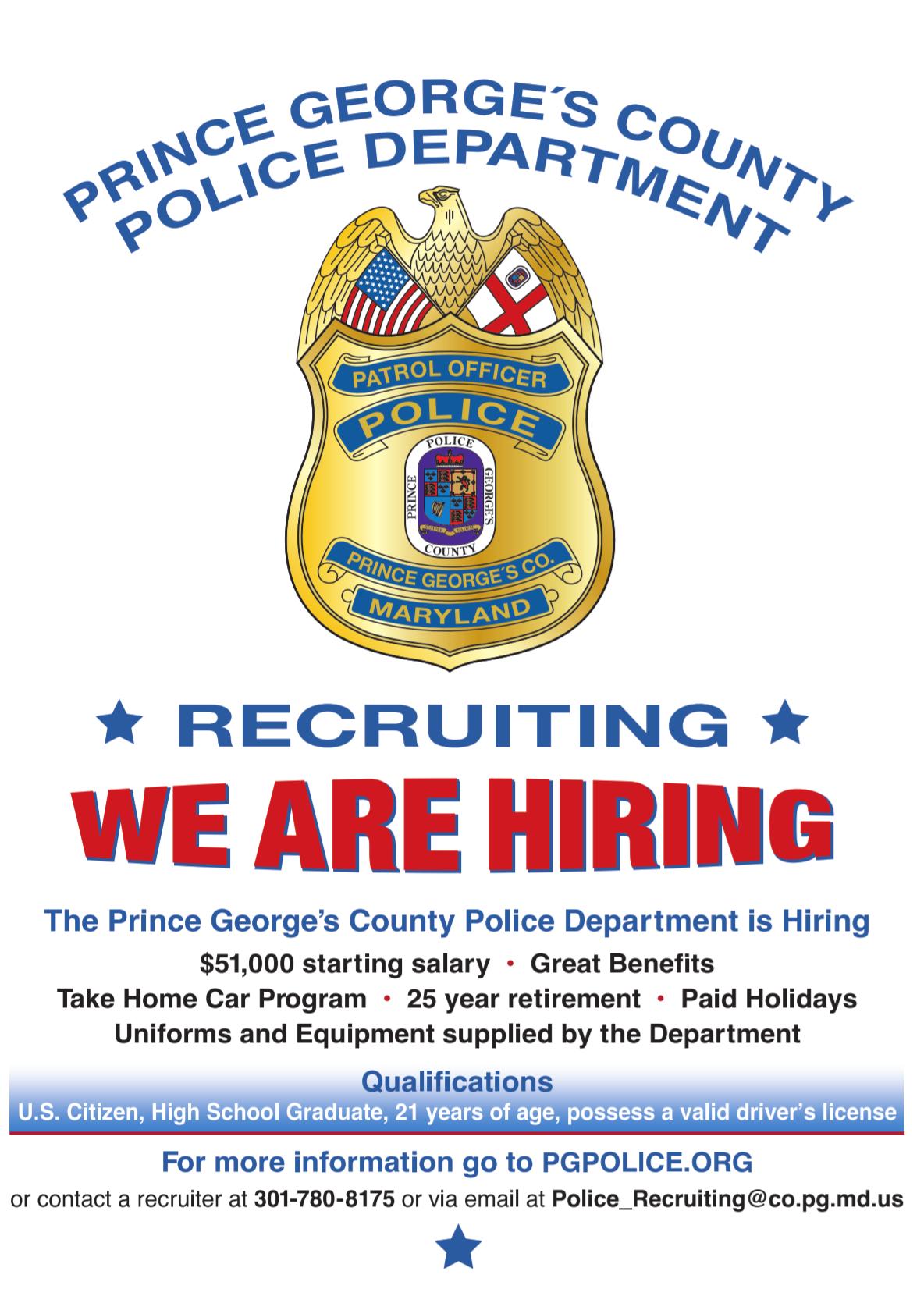 pgpd-hiring-2017