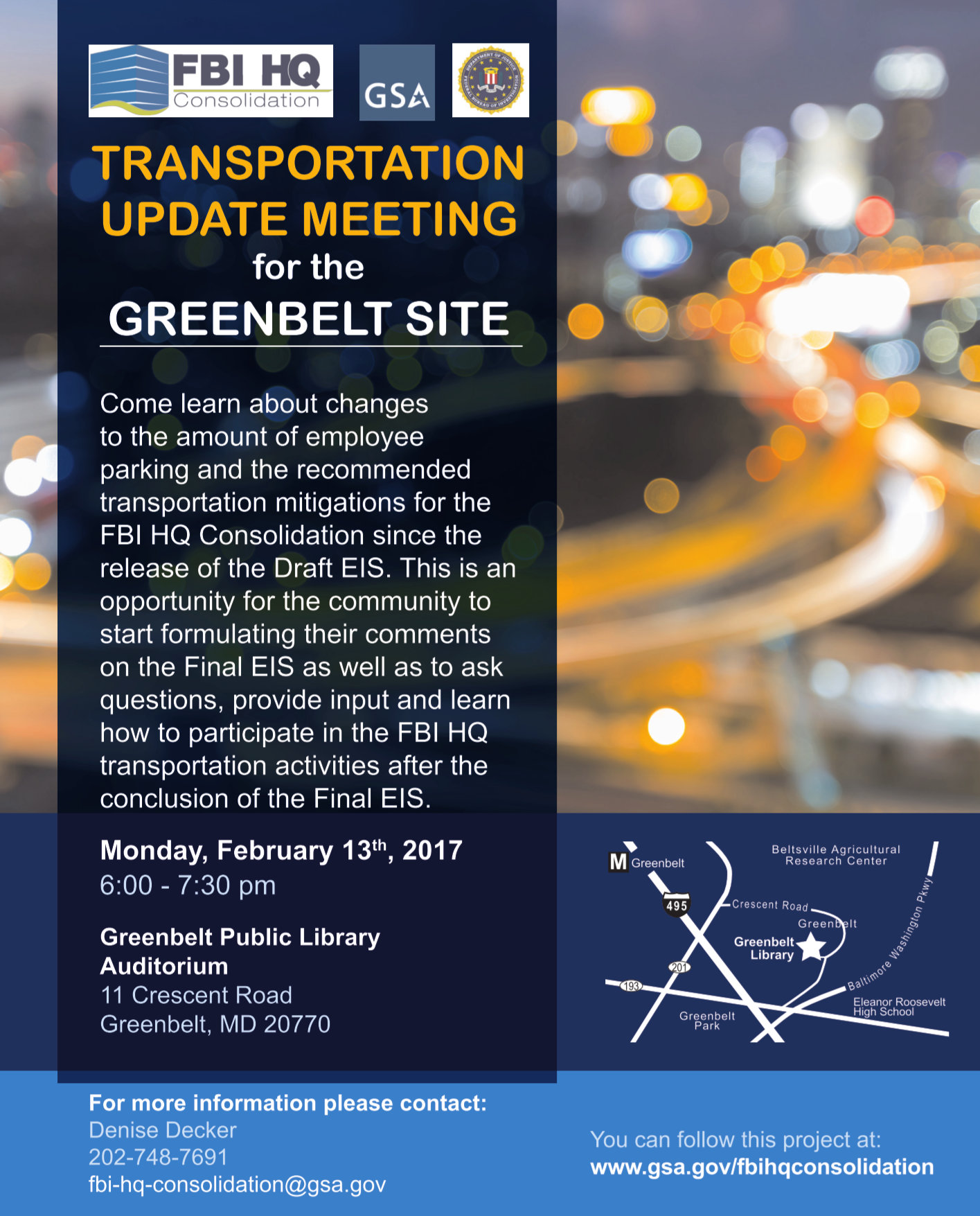 Greenbelt_Transportation_Meeting