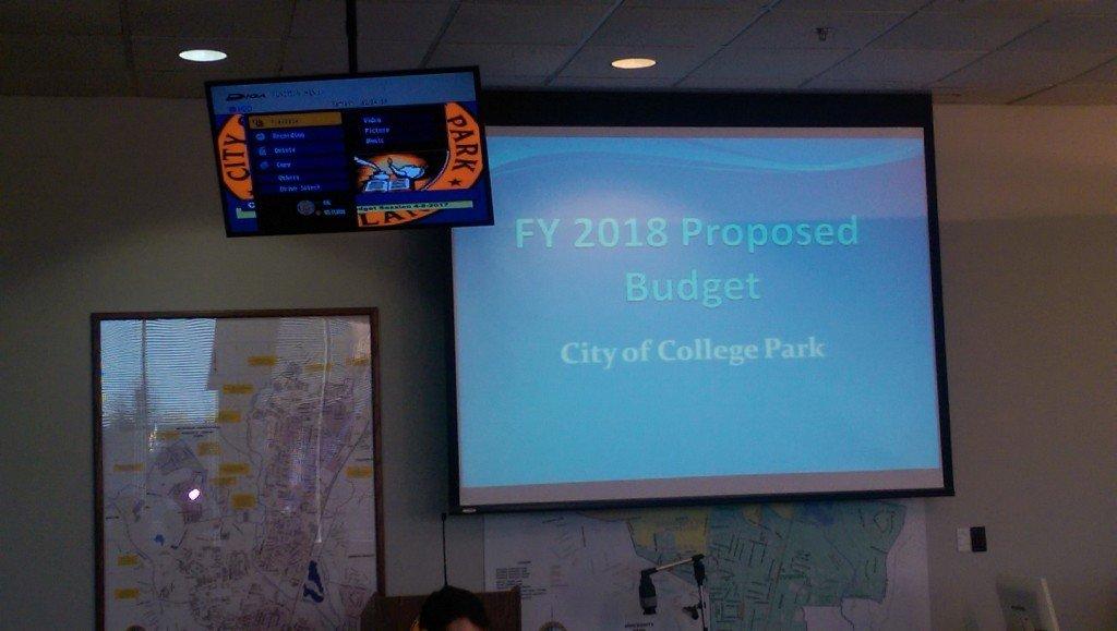 cp-budget-2018