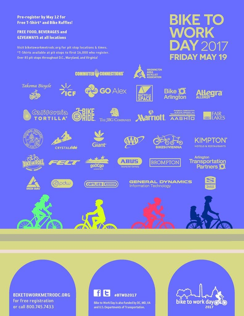 biketoworkday2017
