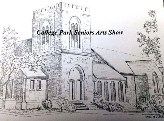 seniors-art-show