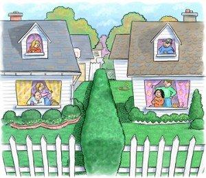 Neighborhood-300x260