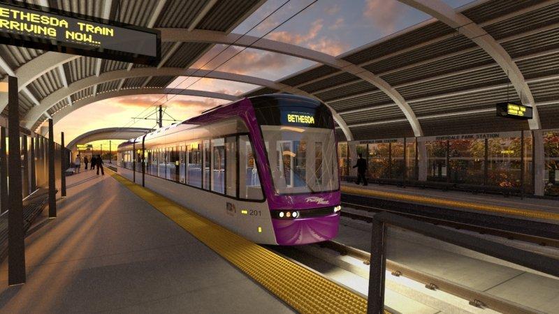 PurpleLinerend-046bd332