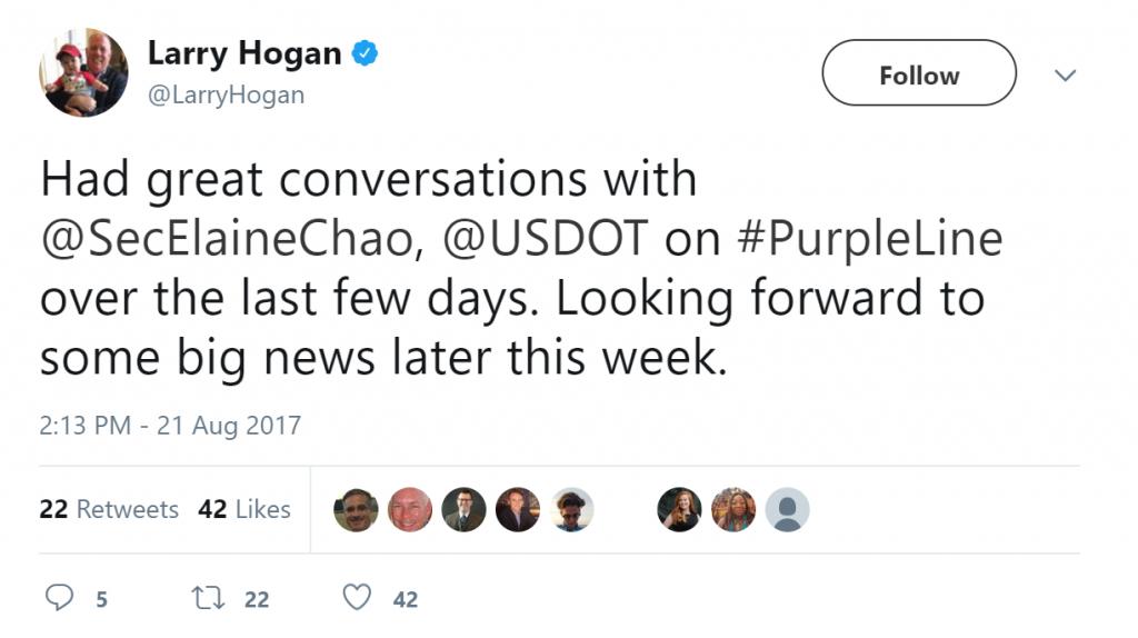 hogan-purpleline-twitter