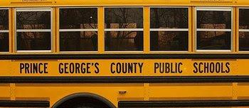 pgschoolbus