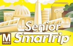 senior_smartrip
