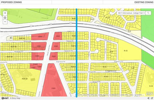 http://zoningpgc.pgplanning.com/zoning-swipe-tool/